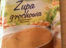 zupa_grochowa