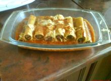makaron_cannelloni