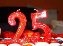 szybki_tort_urodzinowy
