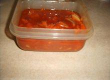 sledzie_w_sosie_pomidorowym