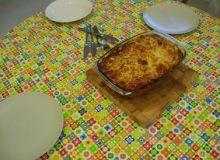 lasagne_z_miesem_i_pomidorami