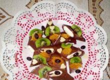 kakaowe_nalesniki_z_serem_i_owocami