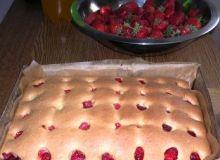 ciasto_wg_aleex_z_owocami