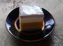 ciasto_kubus