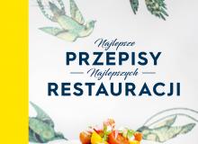 Restaurant Week książka