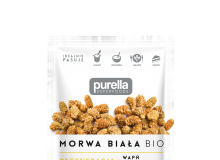 Purella Superfood
