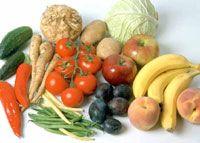 dieta_montignaca1