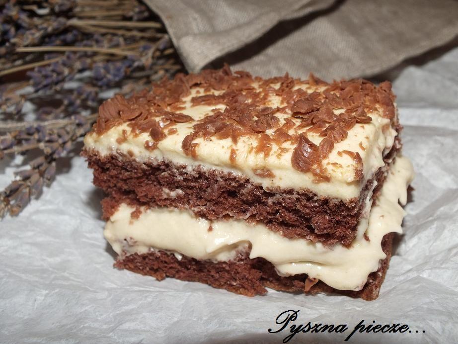 Ciasto Chalwowe Przepis Na Ciasto Chalwowe Mojegotowanie Pl