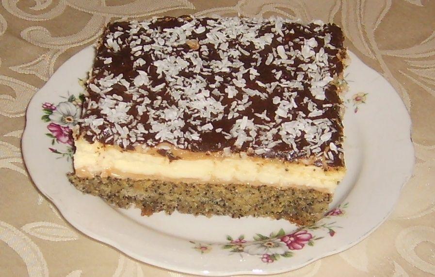 Ciasto Na Niedziele Przepis Na Ciasto Na Niedziele Mojegotowanie Pl