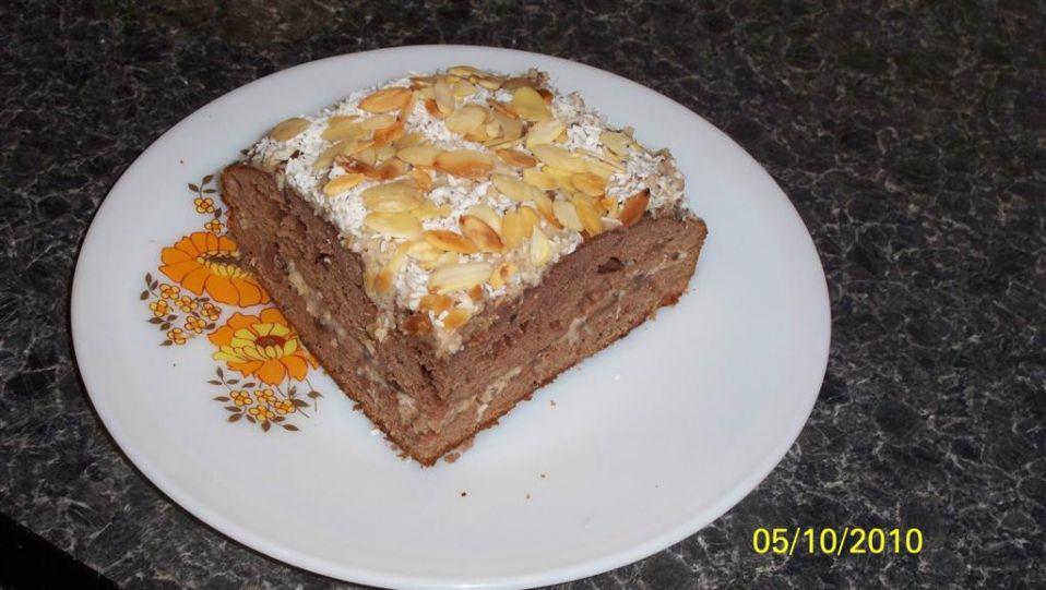 Pyszne Ciasto Przepis Na Pyszne Ciasto Mojegotowanie Pl