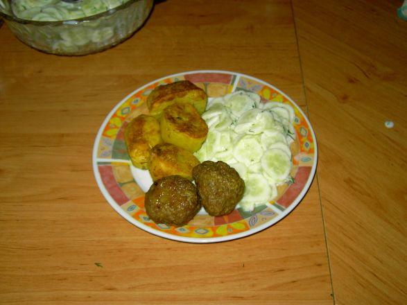 Domowy Obiad Przepis Na Domowy Obiad Mojegotowanie Pl