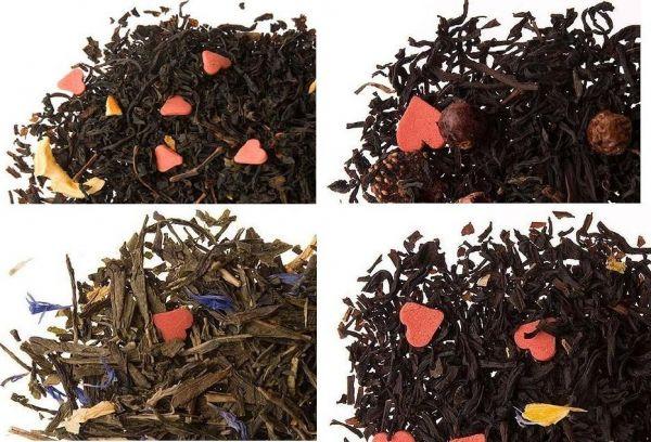 Herbata z przyprawami po angielsku  Przepis na herbata z przyprawami po angi   -> Kuchnia Angielska Herbata Po Angielsku