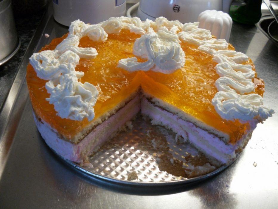 Proste Ciasto Bez Pieczenia Przepis Na Proste Ciasto Bez Pieczenia