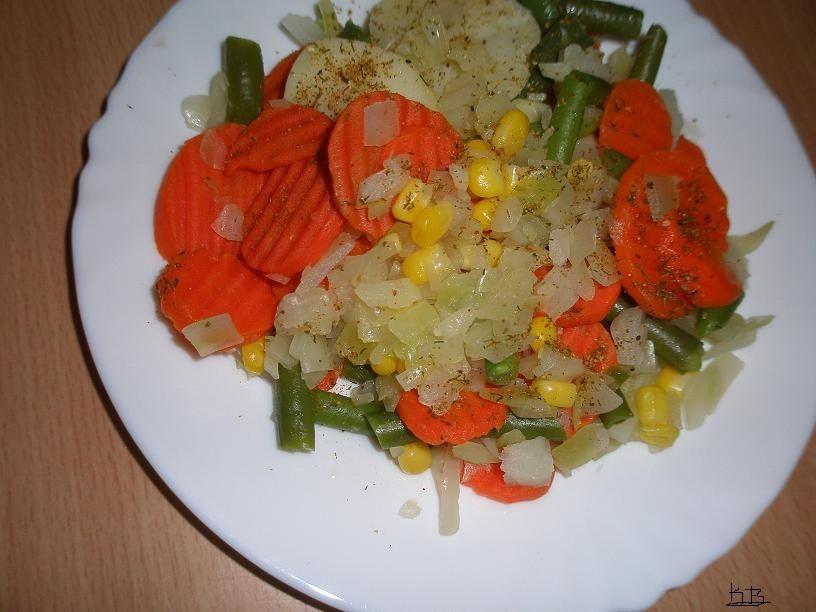 Dietetyczny Tani Obiad Przepis Na Dietetyczny Tani Obiad