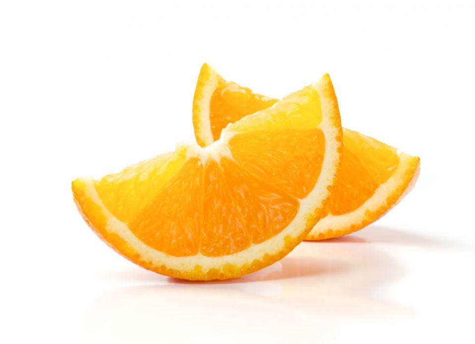 Polędwiczki z pomarańczą i rozmarynem