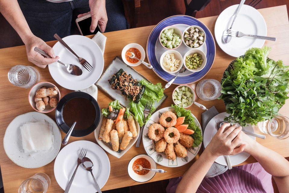 Fot. Restaurant Week Polska