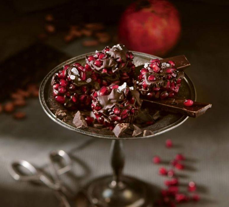 505be2743e9d4f Dzień Czekolady – czekolada do picia, domowa czekolada i nie tylko ...