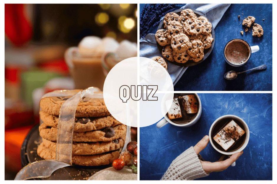 [QUIZ]  Czy znasz się na czekoladzie?